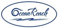 Ocean Reach